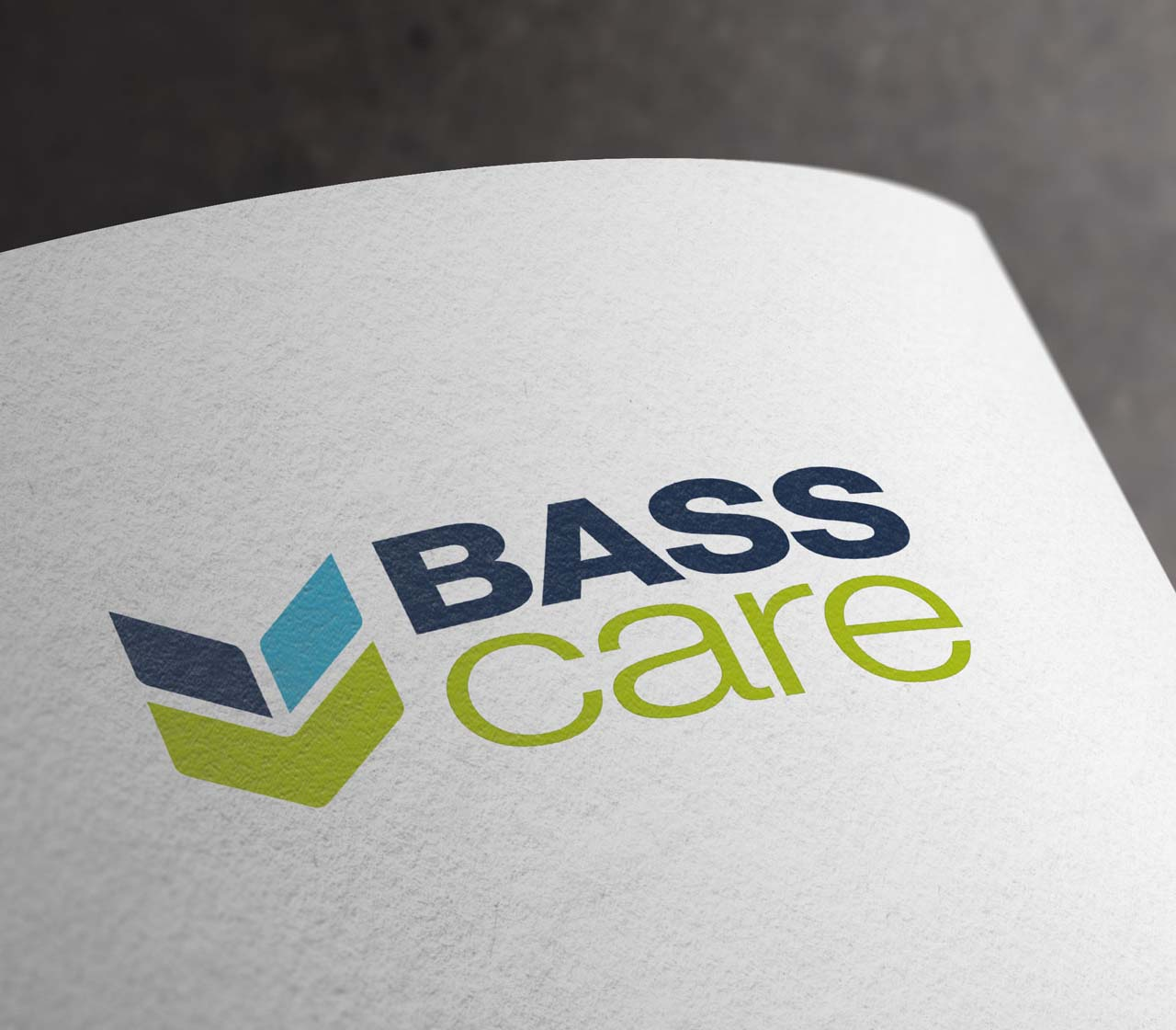 BASScare: Integrated Aged Care Servicess